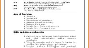 Online Resume Builder Free Download For Experienced Mac Vozmitut