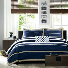66 most skoo image of navy blue duvet cover design ideas dark full nz king size and white covers terrific images queen doona cotton brown gray best quilt