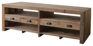 contemporary media console furniture. coffee tables decormedia console furniture awesome contemporary design pine polished finish rectangle wooden buffet media