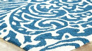 fascinating polypropylene rugs reviews new outdoor polypropylene rugs veranda maritime blue stripes indoor