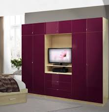 bedroom wall storage units 16 stunning ideas to squeeze that extra space out of a small room if you have small rooms then you are completely aware of the