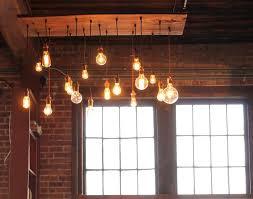 barn wood chandelier light pendant chandelier reclaimed wood here to enlarge reclaimed wood chandelier barn wood chandelier