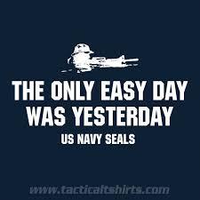 Us Navy Seals Quotes Quotesgram Navy Seals Quotes Us
