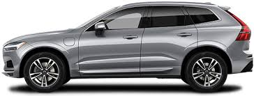 2018 volvo electric. fine electric t8 momentum 2018 volvo xc60 hybrid suv in volvo electric