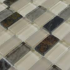 Other Kitchen Kitchen Tiles Kajaria Wall Floor Elegant Grey