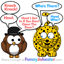 Small Picture Thanksgiving Knock Knock Jokes Grootfeestinfo