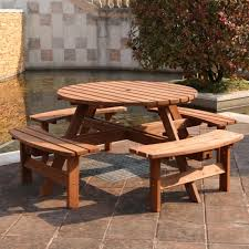 For Diy Storage Seater Setting Bench Designs Covers Garden Plans