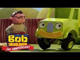 Skip's Big Idea   Bob the Builder Classics   Celebrating 20 Years ...
