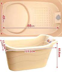 portable bathtub portable soaking portable bathtub for bathroom portable bathtub for s nz portable portable bathtub