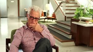 mad men season 7 john slattery roger sterling interview