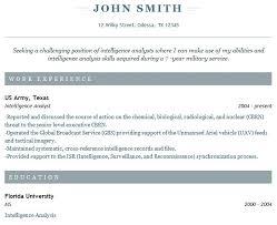 Resume Online Builder Professional Resume Builder Service Resume Builder 47