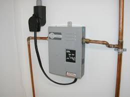 rheem tankless water heater parts. rheem rte 13 electric tankless water heater parts