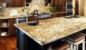 home depot granite countertops s cool kitchen at home depot granite countertops