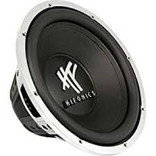 car subwoofer reviews 11 2012 do you want to buy hifonics hfi12d4 12 in 4 ohm 600 watt dvc car subwoofer yes you comes at the right place you can get special discount for hifonics