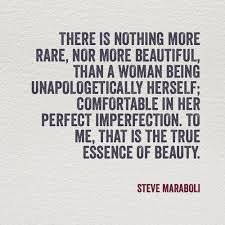 Being A Beautiful Woman Quotes Best of Quotes About Being Wonderful Woman 24 Quotes