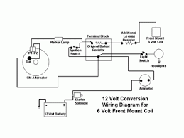 ford 8n wiring diagram front mount wiring diagram ford 8n 9n 2n tractors collecting restoring and using the 1939 ford 9n wiring diagram