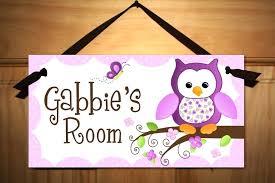 signs for your bedroom door personalised bedroom door signs