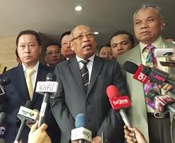 Image result for i wayan sudirta