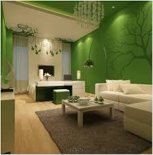 paint green shades ideas and wall colour combinations in picture