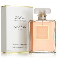 Chanel - Bayan Parfümleri - 80 e Varan ndirimler GittiGidiyor da!