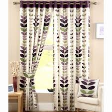 zest aubergine curtains 1500 1500 dining room dsdining roomsgreen luxury lime green grommet