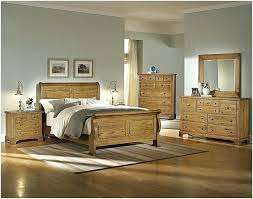 American Furniture Bedroom Sets Furniture Bedroom Sets American ...
