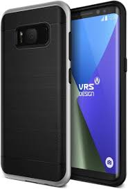 Vrs Design High Pro Shield S8 Plus Amazon Com Galaxy S8 Plus Vrs Design High Pro Shield