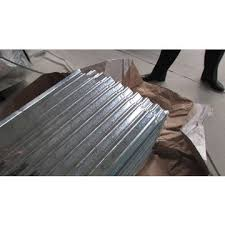 china high quality corrugated roof panels galvanized corrugated steel sheet for sheds