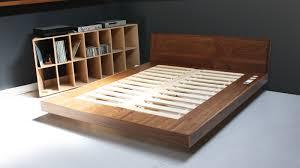 Pallet Bedroom Furniture Bedroom Furniture Woodworking Plansmission Style Bedroom Furniture