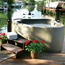 aquarest spas premium 300 2 person plug and play hot tub with 20 stainless jets