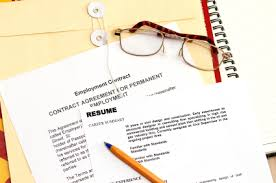 How To Write A Perfect Cover Letter Recruitingblogs