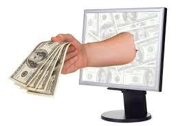 Онлайн кредиты и займы в Казахстане Оформить онлайн заявку на  Онлайн кредиты и займы в Казахстане Оформить онлайн заявку на кредит от Турбо Мани