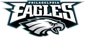 philadelphia-eagles-logo | BGCMC