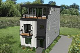 Maybe you would like to learn more about one of these? 10 Small House Plans With Open Floor Plans Blog Homeplans Com