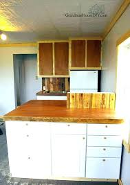 installing kitchen countertop how to install visual instruction installing laminate kitchen countertops installing