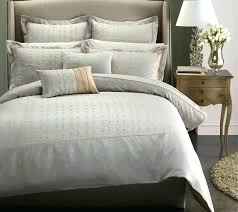 hotel collection duvet sets bed covers cal king styles cover macys