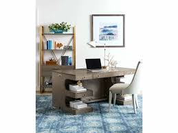 Cottage style home office furniture Farmhouse Coastal Office Furniture Coastal Living Bookcase Coastal Living Office Furniture Coastal Office Furniture Grabbepflanzungeninfo Coastal Office Furniture West Coast Beach Style Home Office Coastal