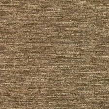 fiber wall coatings interior textured covering decor on wallpaper wood wall