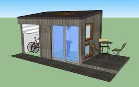 Small Picture One Grand Designs Blog Archive Sketchup Shed model now available