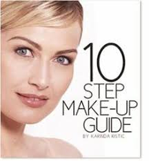 year olds makeup vidalondon cat eyes ideas a1kl with eye makeup over 60 the truth is most of us at 50 or