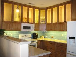 led lighting strips kitchen. Customer Kitchen Lighting Using Our LED Strips - Thanks Lela W. Led