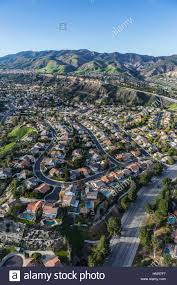 San Fernando Valley Road High Resolution Stock Photography and Images -  Alamy