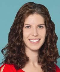 My Doctor Online   Amanda Curling