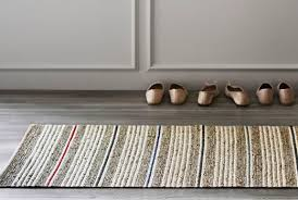 add softness to your hallways and small rooms with carpet runners and small rugs find