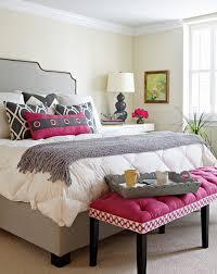 Elegant 19 Cottage Style Bedroom Decorating Ideas