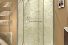 bathroom corner shower. Showers: Corner Shower Ideas Stalls Beautiful Units Bathroom Remodeling For Showers Road A