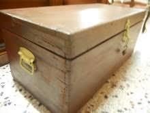Sedie Francesi Antiche : Sedie antiche arredamento e casalinghi vari kijiji annunci di