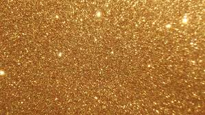 gold holiday wallpaper hd. Contemporary Wallpaper Moving Golden Glitter Lights With Gold Holiday Wallpaper Hd
