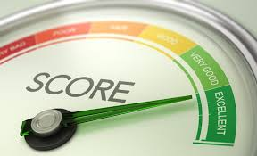 We did not find results for: Credit Scores Reports All You Need To Know Forbes Advisor Uk
