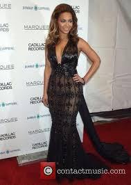 Beyonces Single Ladies Single Ends T I S U S Chart Reign